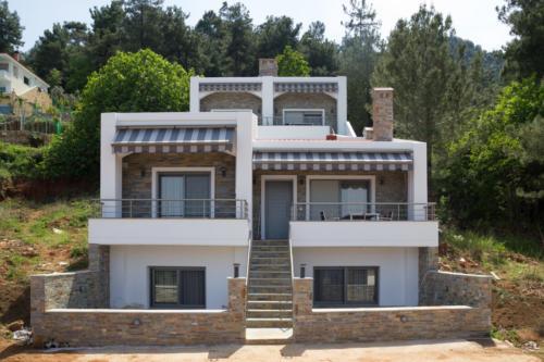 exterior_villa_ntinas_filoxenia